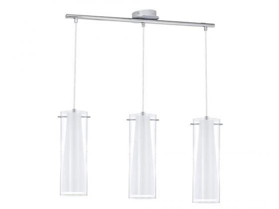 Подвесной светильник Eglo Pinto 89833