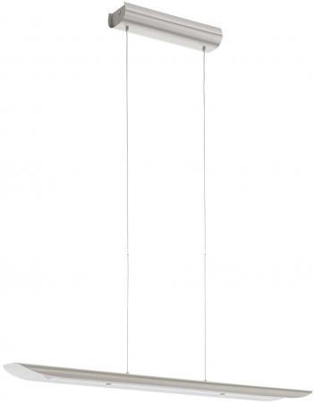 Подвесной светильник Eglo Zubia 93566