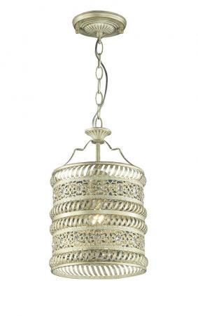 Подвесной светильник Favourite Arabia 1622-1P favourite подвесной светильник favourite arabia 1621 1p