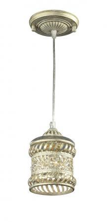 Подвесной светильник Favourite Arabia 1623-1P favourite подвесной светильник favourite arabia 1621 1p