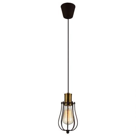 Подвесной светильник Favourite Dock 1590-1P цена