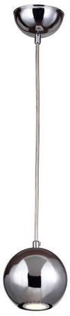 Подвесной светильник Favourite Giallo 1598-1P подвесной светильник giallo 1598 1p favourite 1115706