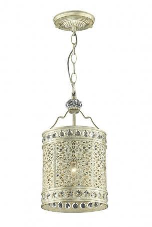 Подвесной светильник Favourite Karma 1627-1P