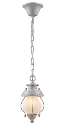 Подвесной светильник Favourite Lucciola 1461-1P favourite 1461 1p