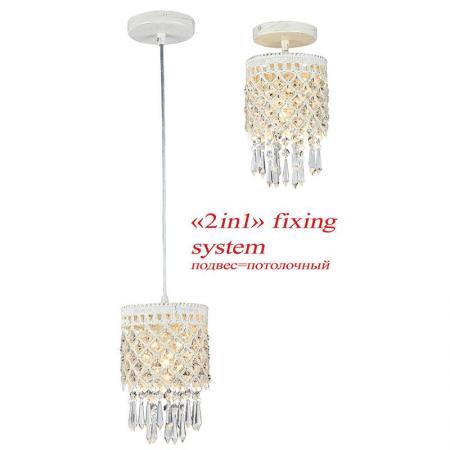 Подвесной светильник Favourite Rabat 1578-1PC 2016 1pc brand illuminators bronzers