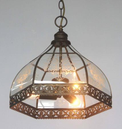 Подвесной светильник Favourite Sandal 1634-3P favourite подвесной светильник favourite sandal 1634 3p