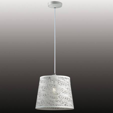 Подвесной светильник Favourite Wendel 1602-1P настольная лампа favourite wendel арт 1602 1t