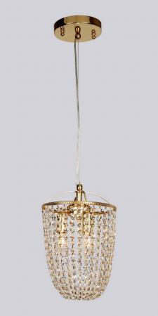 Подвесной светильник Favourite Caramel 1024-3P favourite caramel 1024 1w