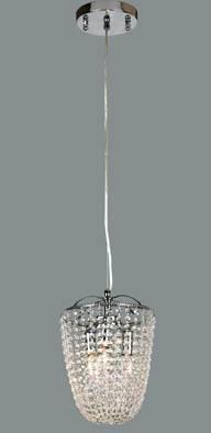 Подвесной светильник Favourite Caramel 1025-3P потолочный светильник favourite 1025 3p