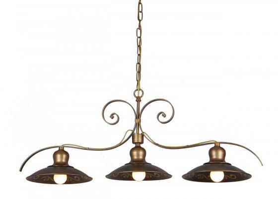 Подвесной светильник Favourite Magrib 1213-3P1 потолочный светильник favourite 1214 3p1