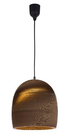Подвесной светильник Favourite Karton 1236-1P favourite подвесной светильник karton 1236 3p