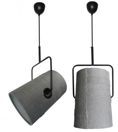 Подвесной светильник Favourite Studio 1246-1P спот favourite studio 1246 1w