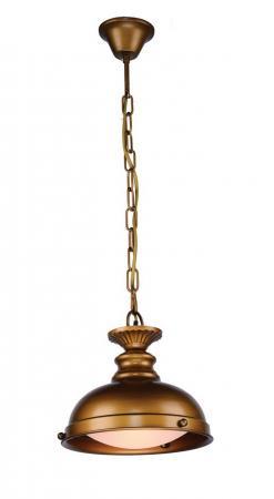 Подвесной светильник Favourite Laterne 1330-1P