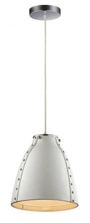Подвесной светильник Favourite Haut 1367-1P подвесной светильник favourite haut 1366 1p