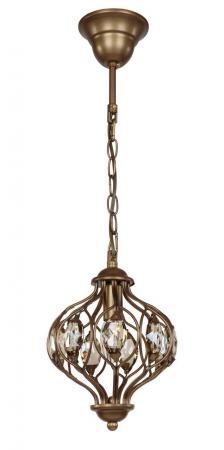 Подвесной светильник Favourite Fes 1382-1P цена и фото