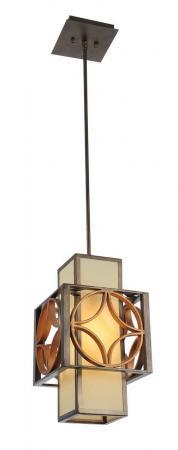 все цены на Подвесной светильник Favourite Heraklion 1403-1P