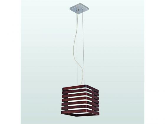 Подвесной светильник Favourite Orient 1674-1P подвесной светильник favourite 1674 1p