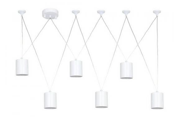 Подвесной светильник Favourite Actuel 1442-6P favourite подвесной светильник favourite actuel 1442 1p
