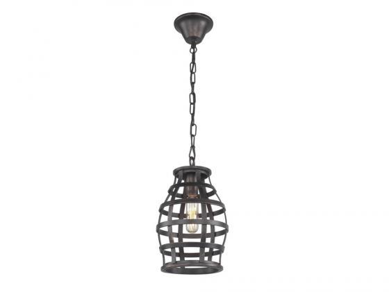 Подвесной светильник Favourite Gitter 1504-1P подвесной светильник favourite gitter 1504 3p