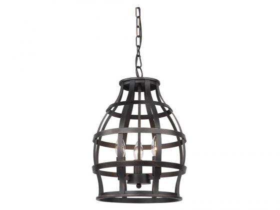 Подвесной светильник Favourite Gitter 1504-3P подвесной светильник favourite gitter 1504 3p
