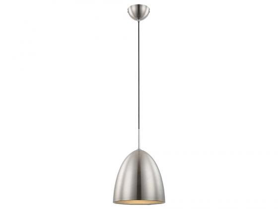 Подвесной светильник Globo Jackson 15130 подвесной светильник globo jackson арт 15130