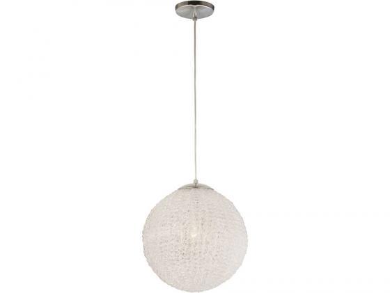 Подвесной светильник Globo Imizu 15822