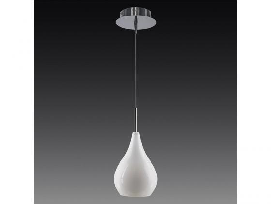 Подвесной светильник Lightstar Pentola 803030