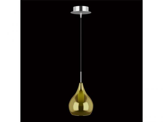Подвесной светильник Lightstar Pentola 803038 lightstar pentola 803038