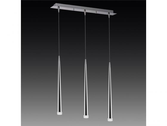 Подвесной светильник Lightstar Punto 807034