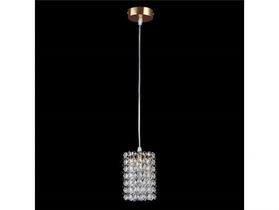 Подвесной светильник Lightstar Cristallo 795312