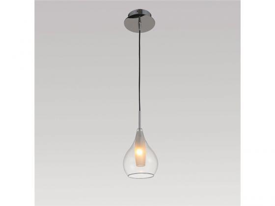 все цены на  Подвесной светильник Lightstar Pentola 803031  онлайн