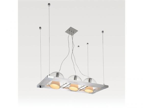 Подвесной светильник Lightstar Palla 803131