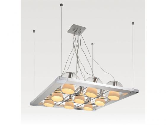Подвесной светильник Lightstar Palla 803191