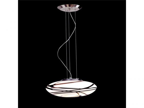 Подвесной светильник Lightstar Cioccolato 804131 simple light 804131