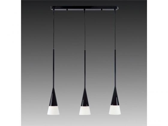 Подвесной светильник Lightstar Conicita 804137