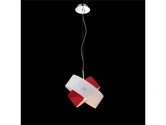 Подвесной светильник Lightstar Virata 805012