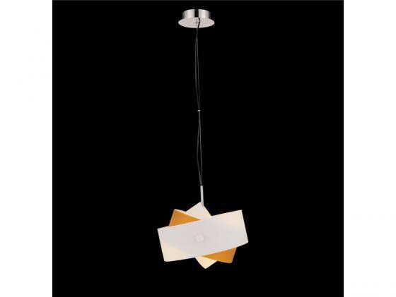Подвесной светильник Lightstar Virata 805013 бра lightstar virata 805600