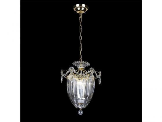 Подвесной светильник Lightstar Schon 790032
