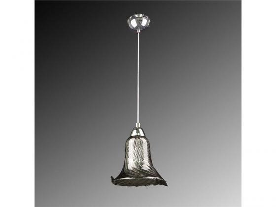 Подвесной светильник Lightstar Colore 796011