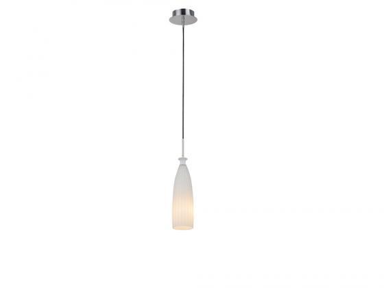Подвесной светильник Lightstar Simple Light 810 810010