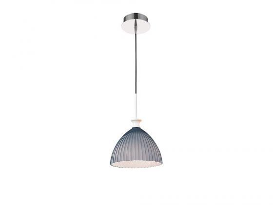 Подвесной светильник Lightstar Simple Light 810 810021