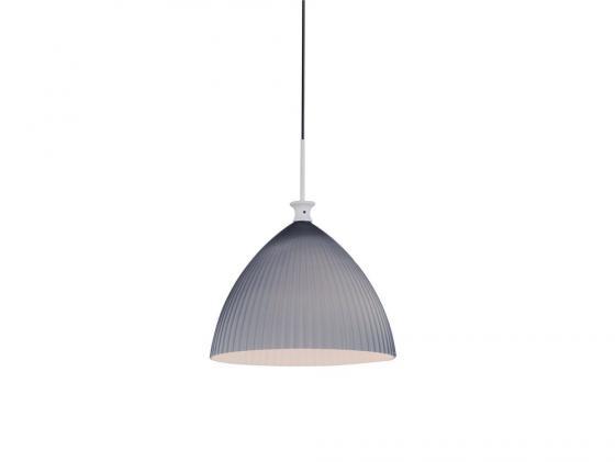 Подвесной светильник Lightstar Simple Light 810 810031