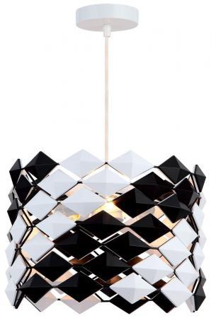 Подвесной светильник Lussole Lgo LSP-0180