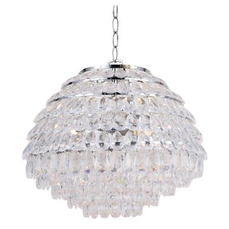 Подвесной светильник Lussole Lgo LSP-0181