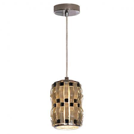 Подвесной светильник Lussole Lgo LSN-1106-01 lgo lsn 1106 01