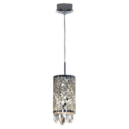 Подвесной светильник Lussole Lgo LSP-0144