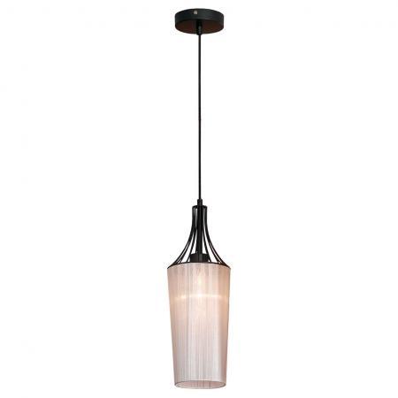 Подвесной светильник Lussole LSN-5406-01 подвесной светильник lussole lsn 6106 01
