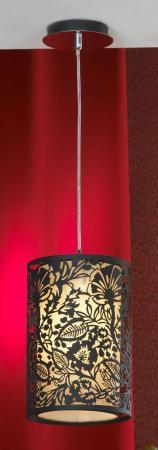 Подвесной светильник Lussole Vetere LSF-2386-01 lussole накладной светильник vetere lsf 2377 04
