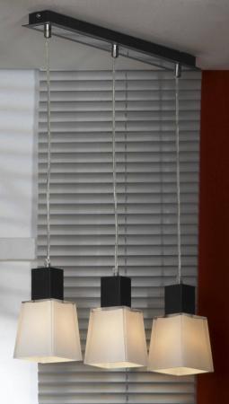 Подвесной светильник Lussole Lente LSC-2506-03