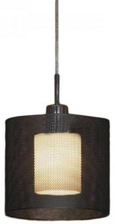 Подвесной светильник Lussole Rovella LSF-1906-01 светильник lsf 1916 01 rovella lussole 761043